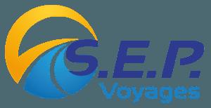 Açores, Circuit Açores, Voyagez avec Sep Voyages le spécialiste en suisse pour les Açores