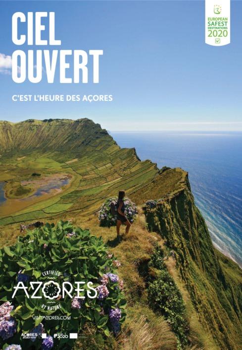 Açores Internacional FR_04