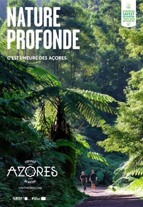 Açores Internacional FR_06