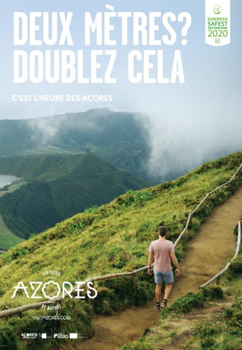 Açores Internacional FR_07